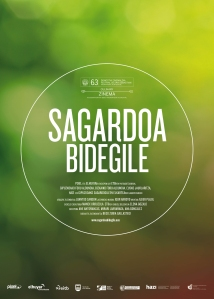 Sagardoa bidegile-zinemaldia1